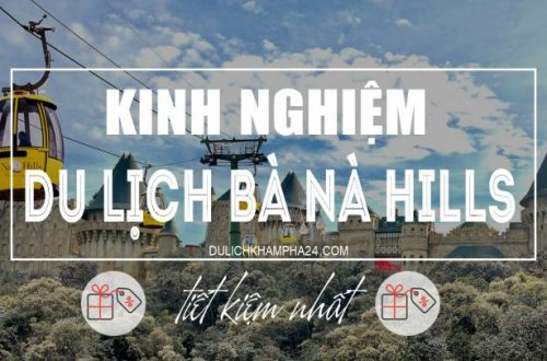 kinh-nghiem-di-ba-na-hill